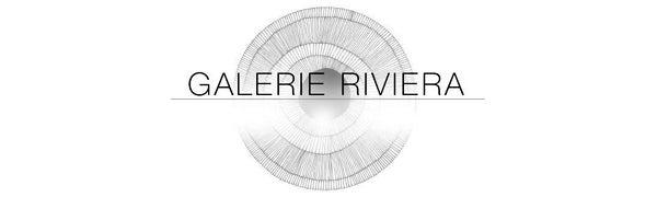 Galerie Riviera