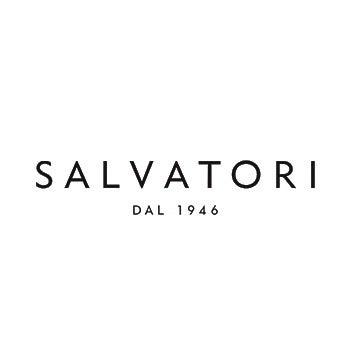 Salvatori