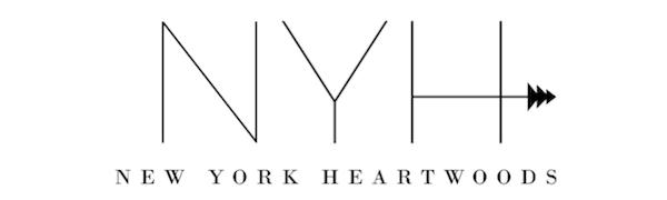 New York Heartwoods