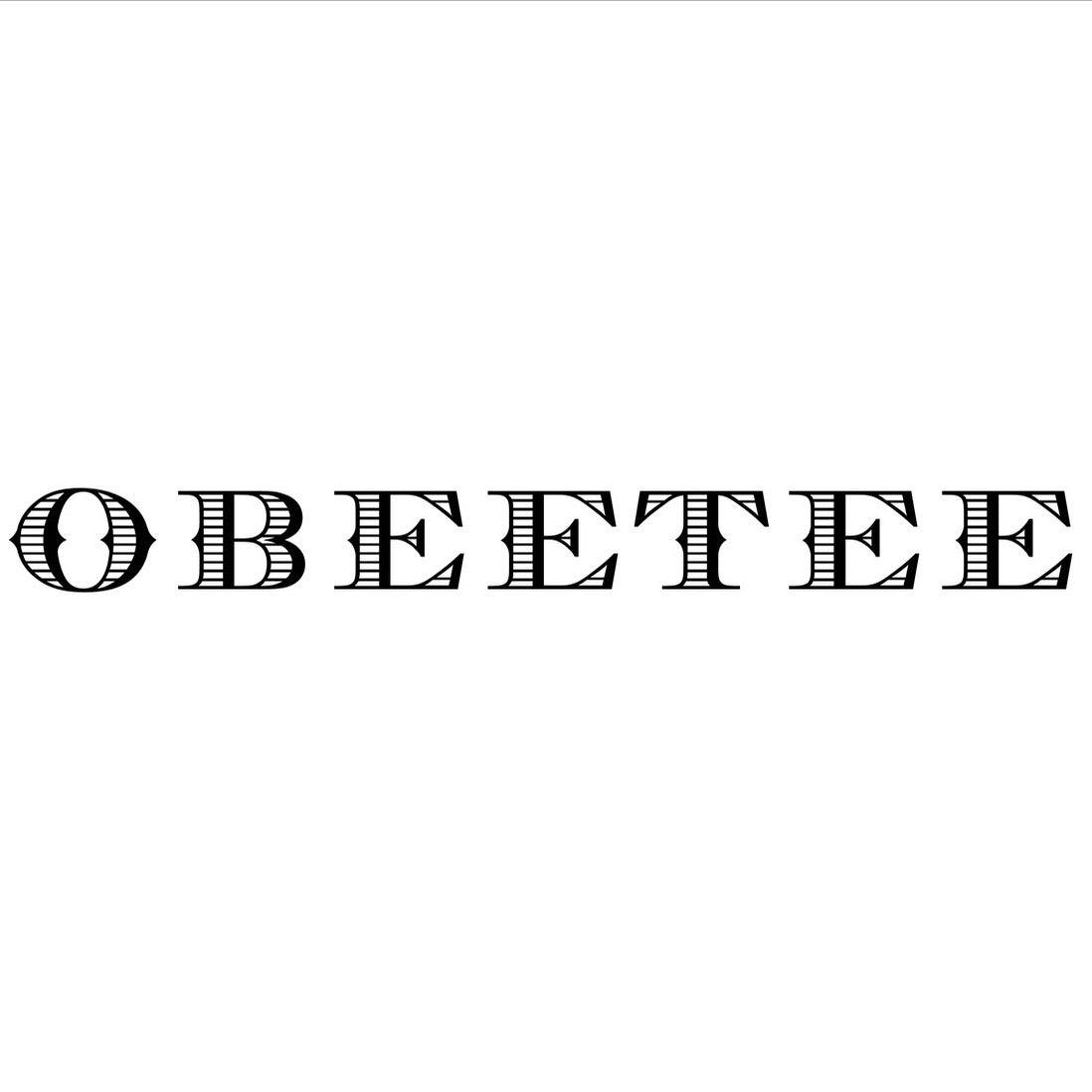 Obeetee