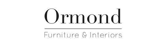 Ormond Design Editions