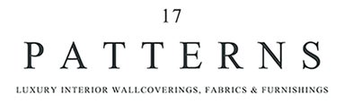 17 Patterns