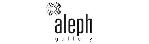 Aleph Gallery