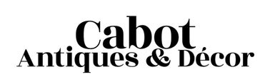 Cabot Antiques and Decor