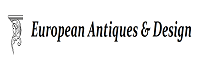 European Antiques & Design