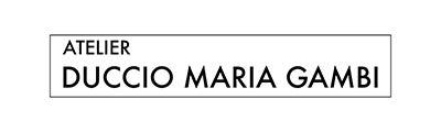 Duccio Maria Gambi
