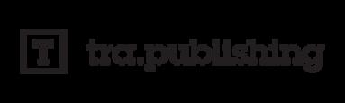 Tra Publishing