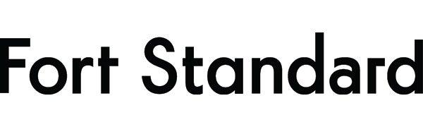 Fort Standard