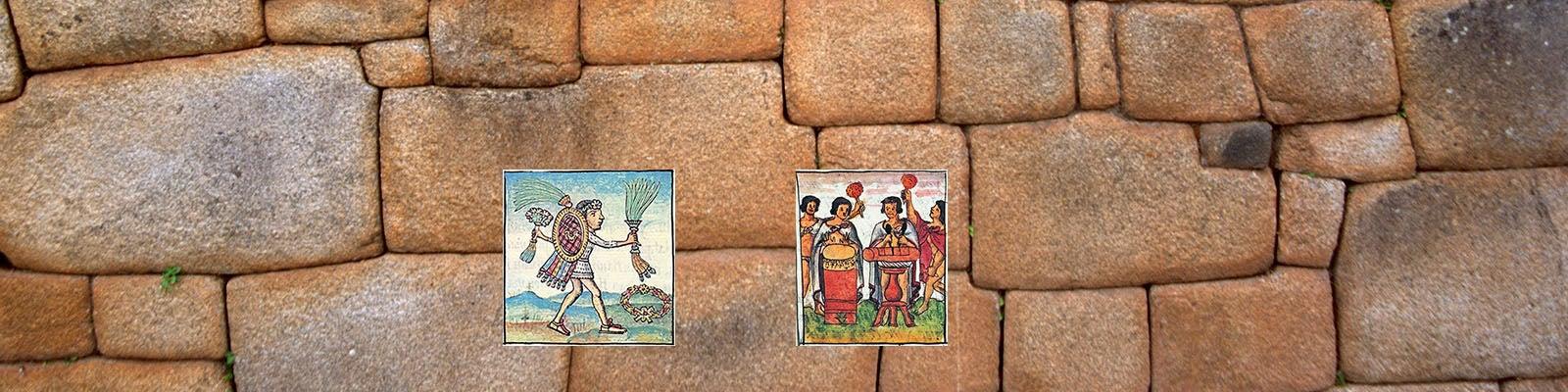 Tribal Art Antiques