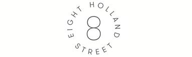8 Holland Street