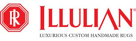 Illulian SRL