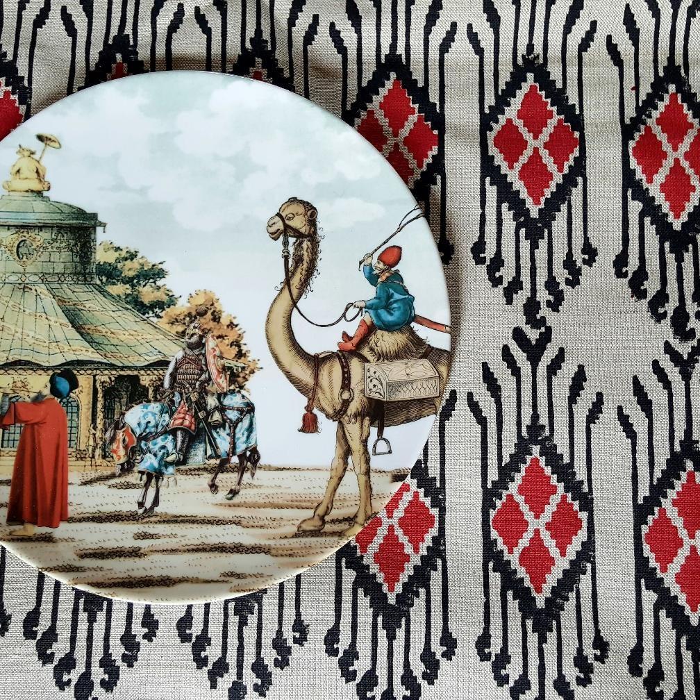 Les-Ottomans