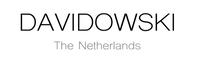 Davidowski The Netherlands