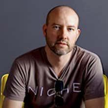 About NICHE