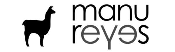 Manu Reyes Design