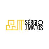 Sergio J. Matos