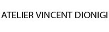 Atelier Vincent Dionigi