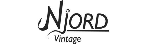 Njord Vintage