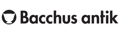 Bacchus Antik