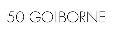 50 Golborne
