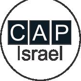 CAP Israel