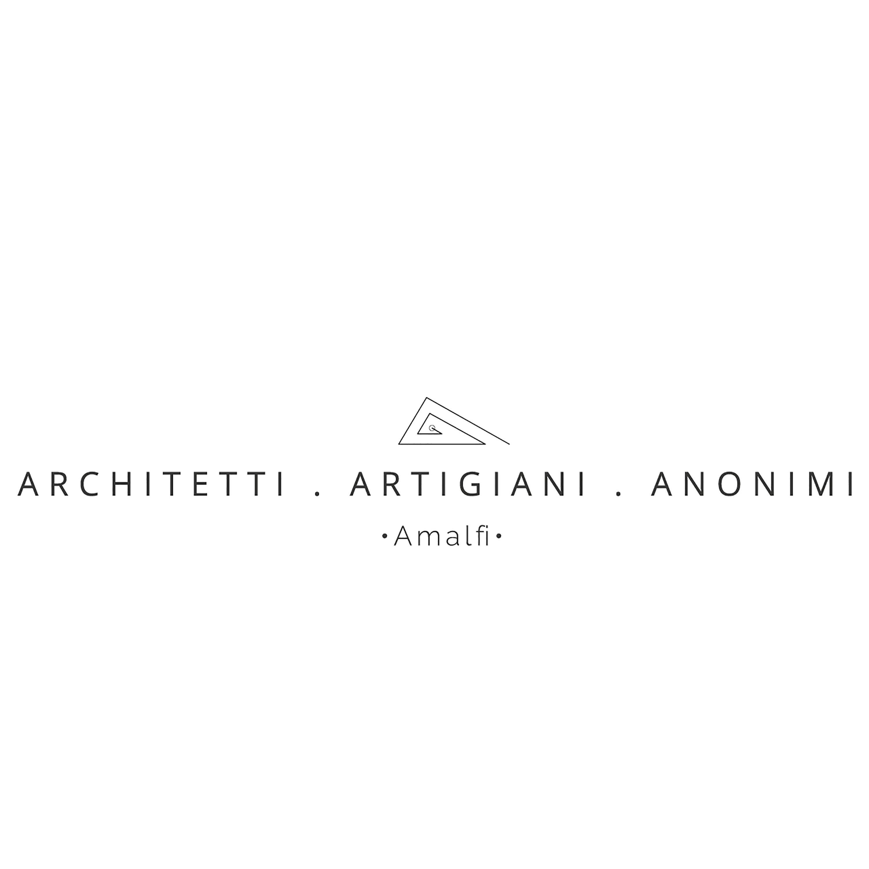 Architetti Artigiani Anonimi
