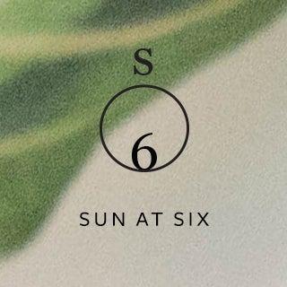 Sun at Six