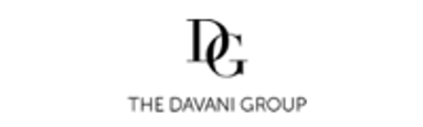The Davani Group + Kreoo