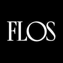 About Flos