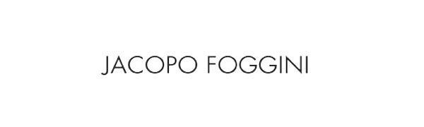 Jacopo Foggini