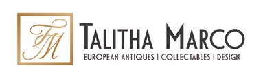 Talitha Marco Gallery