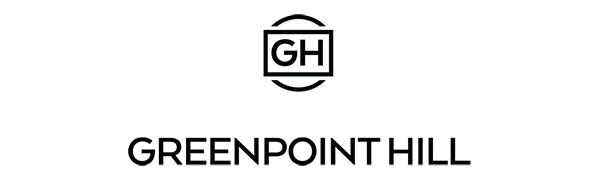 Greenpoint Hill