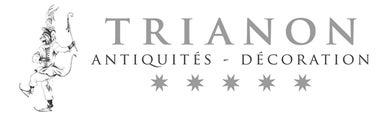 Trianon Boutique