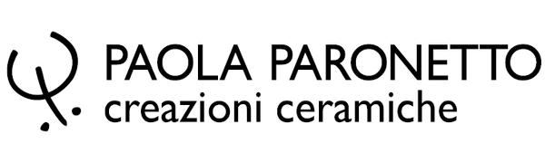 Paola Paronetto
