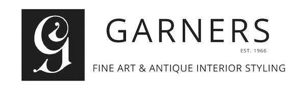 Garners Fine Art & Antiques