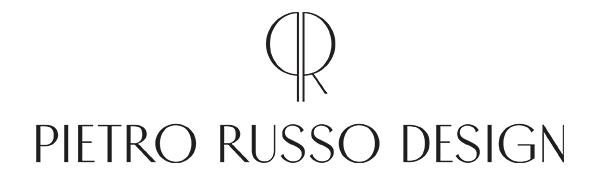Pietro Russo Design