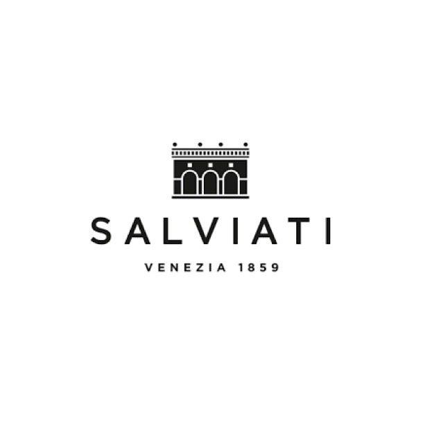 Salviati