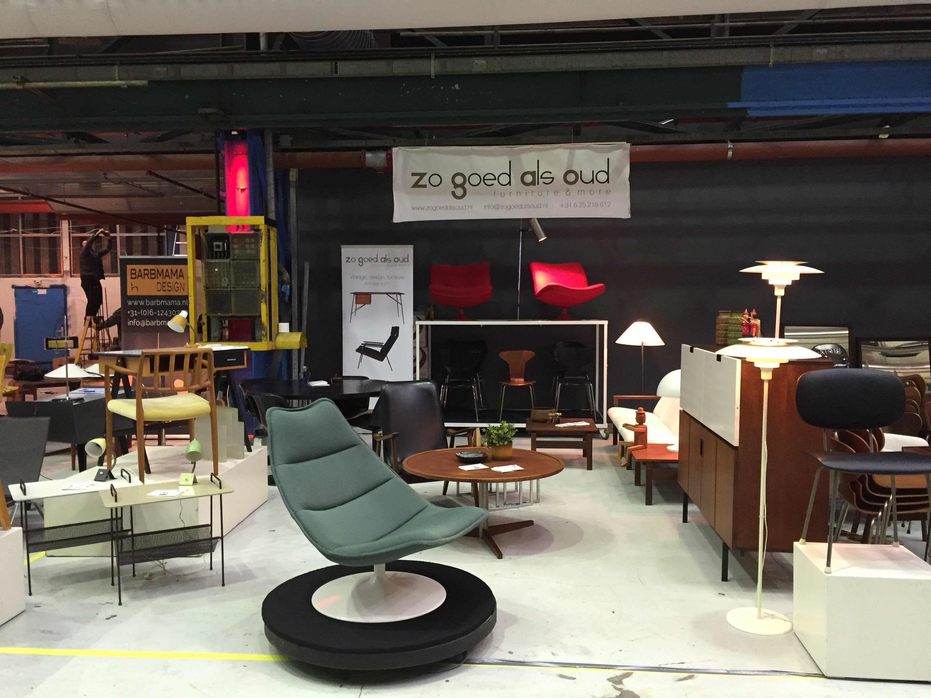 Stdibs antiques vintage and mid century modern furniture