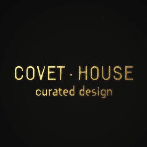 Covet House