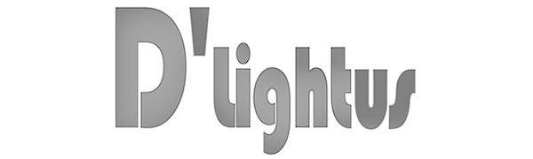 D'Lightus