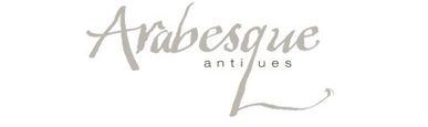 Arabesque Antiques