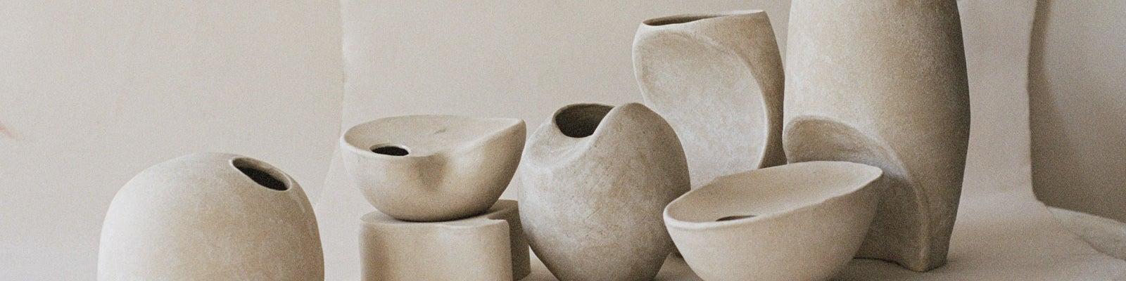 Bikis Ceramics