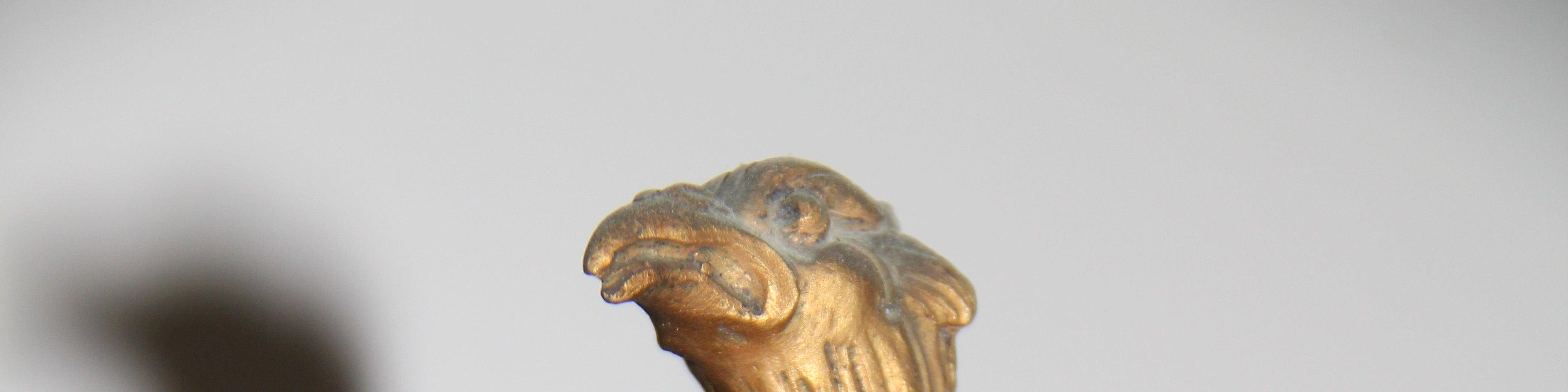 Antichita Fasano