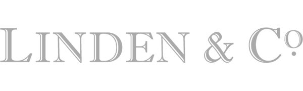 Linden and Co Ltd