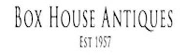 Boxhouse Antiques