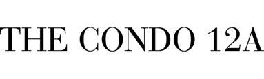 The Condo 12A