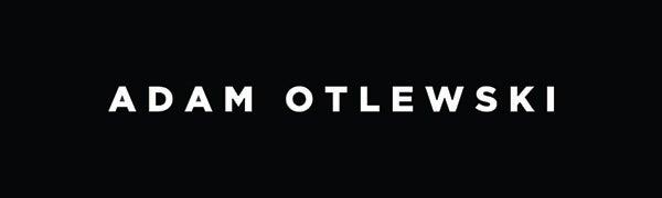 Adam Otlewski Inc.