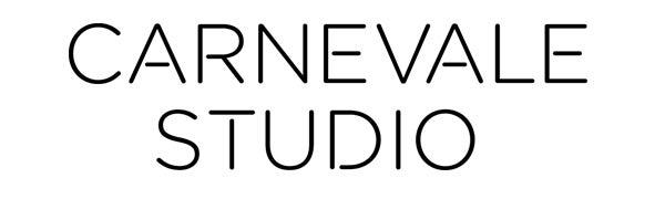 Carnevale Studio