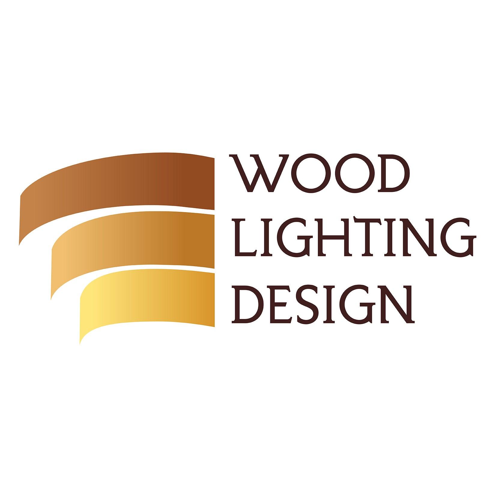 Wood Lighting Design