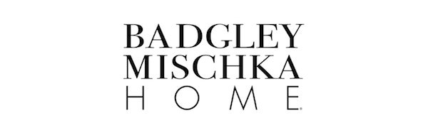 Badgley Mischka Home